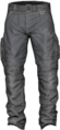 CargoWorn.png
