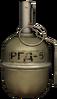 RGD-5 Grenade.png