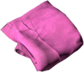 Breeches Pink.png