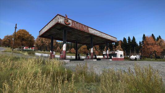 GasStation 3a.jpg