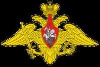 AFRF Emblem.png