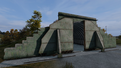 Land Mil AircraftShelter 1a.png