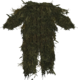 WornGhillieSuit Mossy.png