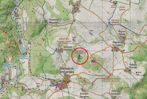 HolidayCampGordyyChernarus map.png