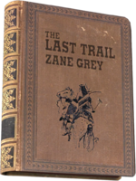 The Last Trail.png