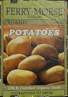 PotatoSeeds.png