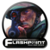 Operationflashpoint icon.png