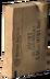 AmmoBox 556x45 20Rnd.png