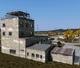 Land Mil ATC Big.png