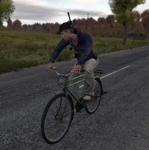 Vehicle Bicycle female riding.jpg