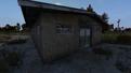 Barracks1 1.png