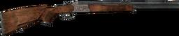 Blaze 95 Double Rifle Wood.png