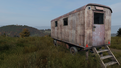 Land Wreck Caravan MRust.png