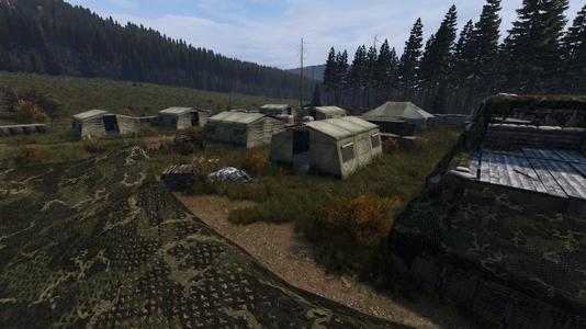 New Military Camp Myshkino A.png