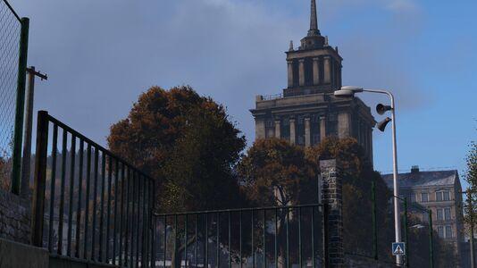 Novodmitrovsk 5e.jpg