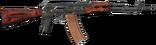 AK74.png