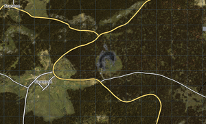 CaveKamensk map.png