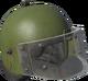Gorka Helmet w Visor.png
