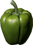 Green Peper.png
