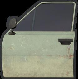 Sarka120 Grey FL.png