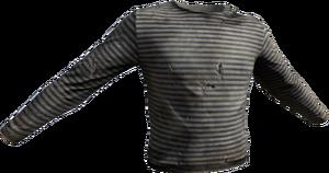 Dayz-telnyashka-undershirt-3d-model.png