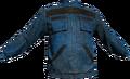 JumpsuitJacket Blue.png