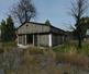 Small Wood Barn.png