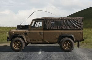 Vehicle military-offroad.jpg