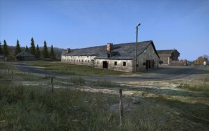 CowShed 2a.jpg