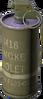 M18SmokeGrenade Purple.png