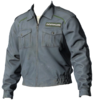 PoliceUniformJacket Model.png