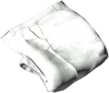 Breeches White.png