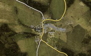 Mogilevka map.png