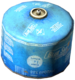 Gas Canister Small.png