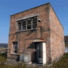 Land Garage Office.png