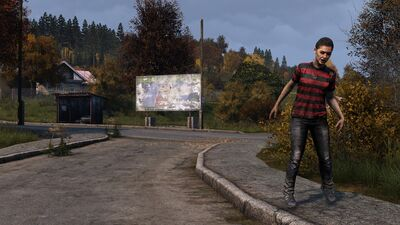 Zombie 1b.jpg
