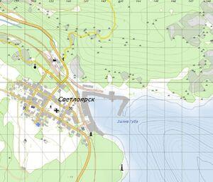 Guba Bay Ingame Map.jpeg