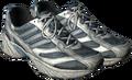 Jogging Shoes Blue.png
