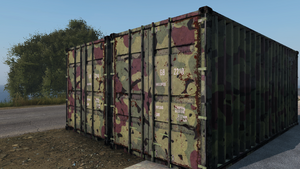 Land Container 1Mo.png