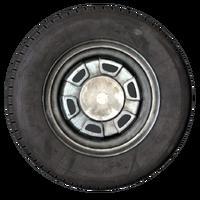 G2 Wheel.png