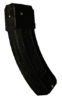 15rd Sporter 22 Mag.png