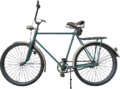 Bicycle-0.61.png