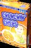 Crunchin Crisps Cereal.png