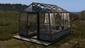 Greenhouse 2a.jpg