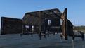 Land Boathouse.png