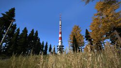 RadioTower 2a.jpg