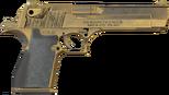 Golden Deagle.png
