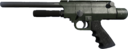 AirGun.png