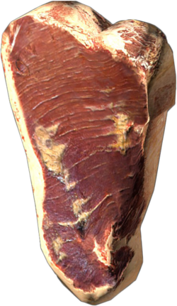 Dried CowSteak.png