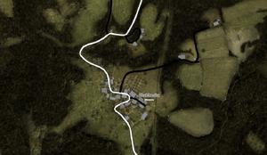 Shakhovka map.png